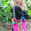 Wayuu Taschen – das Musthave und It- Piece für Fashionistas ab 129,-