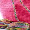 Wayuu Taschen Avani – das Musthave und It- Piece für Fashionistas ab 139,-