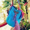 ByroWayuu Taschen – das Musthave und It- Piece für Fashionistas ab 129,-n Bay Wayuu Bags – das Musthave und Statement Piece für Fashionistas ab 149,-