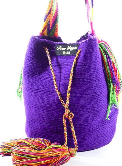 Wayuu Taschen Avani – das Musthave und It- Piece für Fashionistas ab 129,-