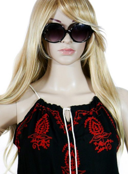 Der Ibizaboho Jumpsuit - das It-Piece für Gypset Girls ab 45,-