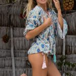 Miss June Bohotop, sonniges Wear-all-year-piece für Fashionistas ab 169,-