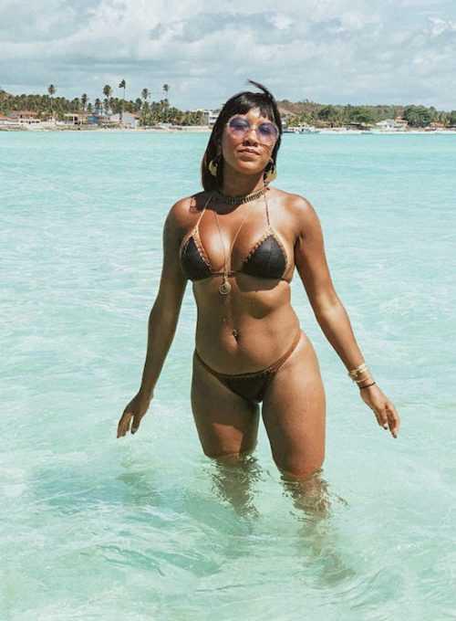 Ibiza Boho Bikini – Das handgefertigte Boho Statement Piece ab 29,-